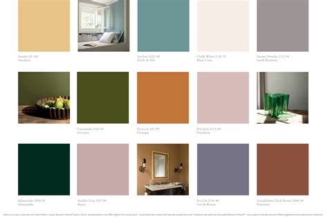 benjamin moore 2017 colors 2015 interior paint color trends ask home design