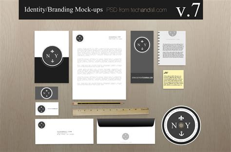 mock layout meaning mockup psd welcome to tech all page 2