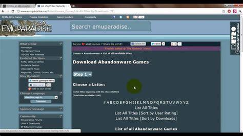 dosbox tutorial windows 10 dosbox tutorial german hd quot dos spiele auf windows xp
