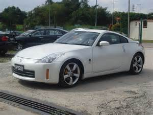 budget new cars the best quality cheap used car brunei