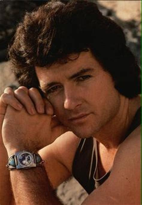 patrick duffy knots landing 37 best patrick duffy images on pinterest patrick duffy