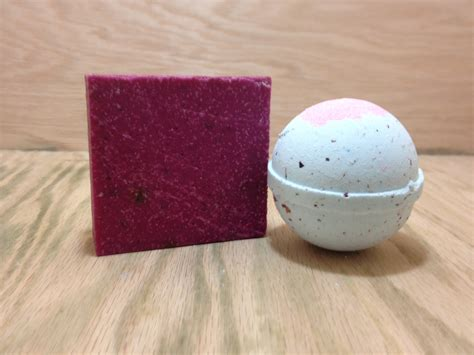 Handmade Bath Bombs - moonlight roses handmade wholesale bath bombs