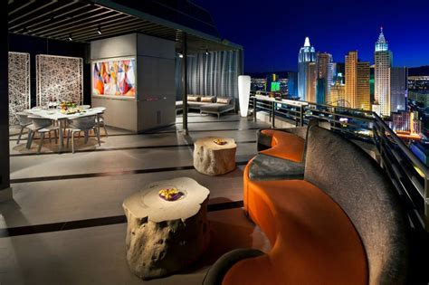 mgm grand rooms hotels with most beautiful terraces eccentric hotels