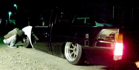 nissan hardbody jdm jdm truck bbs rs watanabe wheels on d21 nissan