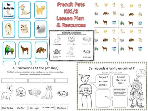 new year planning for early years new year lesson plans ks1 28 images new year lesson