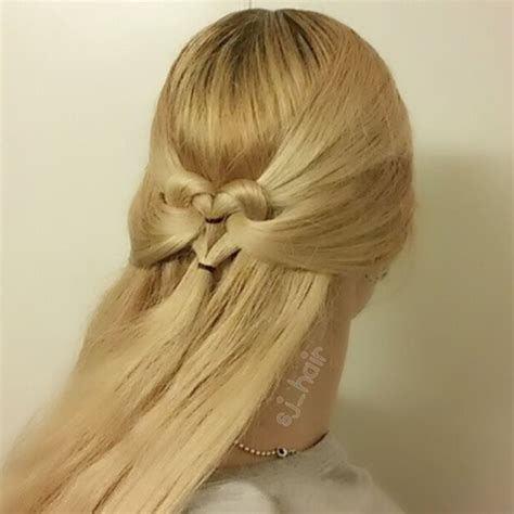 teacher hairstyles hairstyles for teachers 1000 ideas about teacher hair on