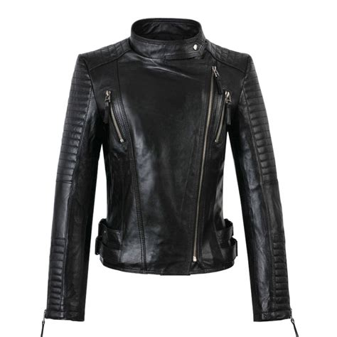 cheap biker jackets leather jackets for women cheap coat nj