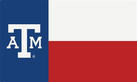 Texas A M Auto Stickers by Bumper Sticker Texags