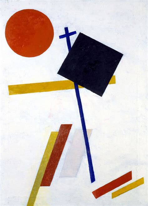 malevich basic art basic 37 best images about kazimir malevich on four square circles and textile design