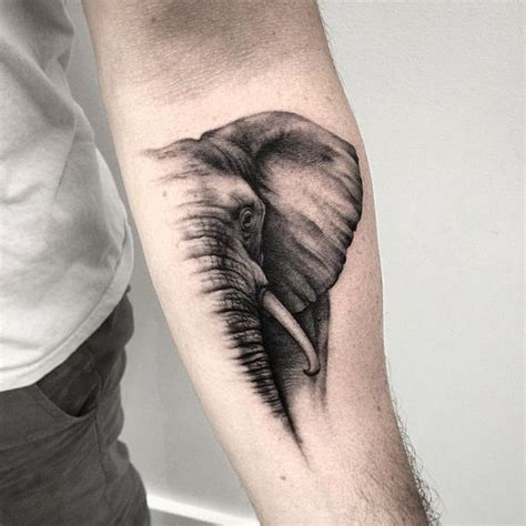 meaning of elephant tattoo 25 best ideas about elephant meaning on
