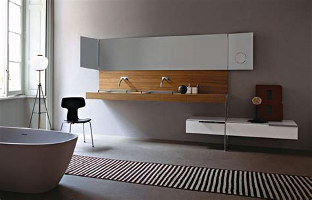 poliform bathrooms agape design 04 trendland