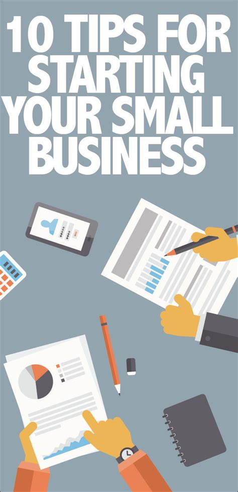 Must Tips For Starting A New Business by 1000 Images About Business On For