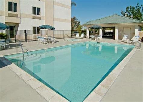 comfort inn la mesa comfort suites otay mesa san ysidro deals see hotel