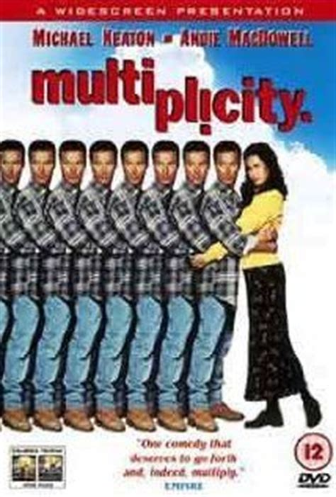 film comedy imdb 14 best michael keaton movies images on pinterest comedy