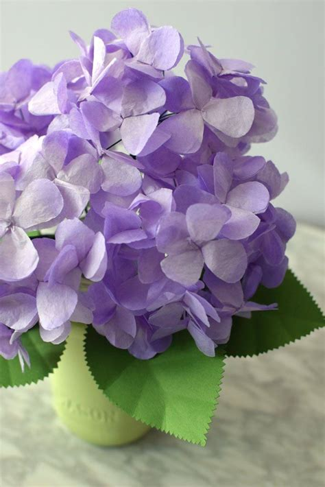 Which Plant Is Used To Make Paper - 25 best ideas about tissue paper centerpieces on