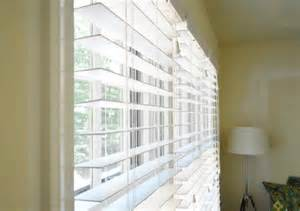 Home Window Blinds Installing White Faux Wood Window Blinds House