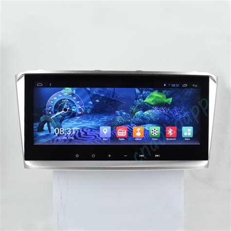 android dash avensis radio in dash android car gps player cortex a9 1 6ghz cpu 4 cpu wifi 3g