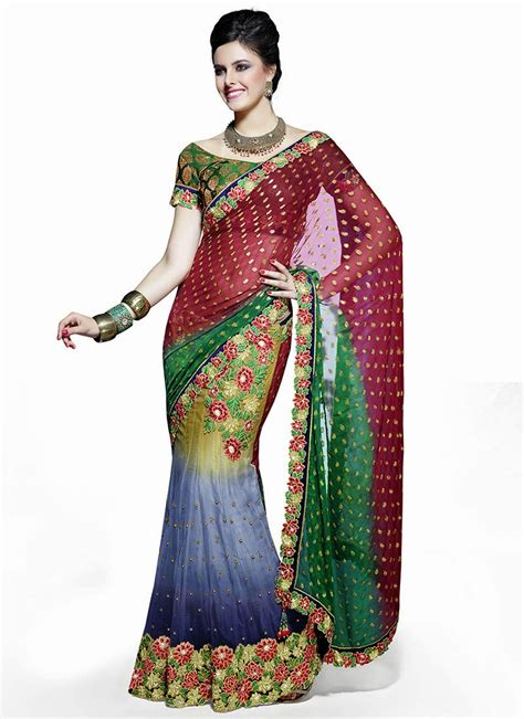best saree shopping best indian sarees shopping fashion today