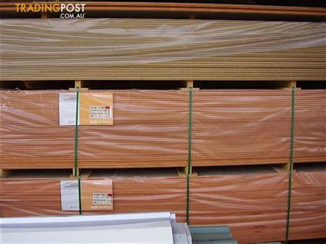 flooring orange tongue for sale in braybrook vic