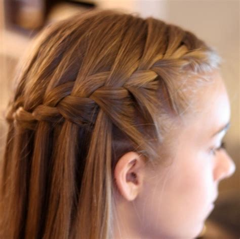 most common braids 15 braids most popular braided hairstyles for summer