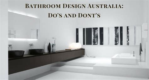 bathroom ideas australia bathroom designs australia interior design ideas