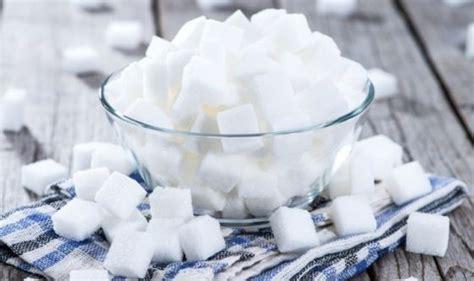 zucchero alimento lo zucchero mai sotto i 2 anni