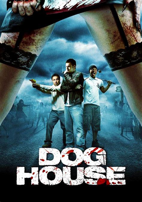 Doghouse Movie Fanart Fanart Tv