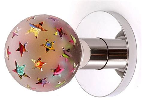 Decorative Glass Door Knobs by Decorative Glass Door Knobs Glass Doorknobs