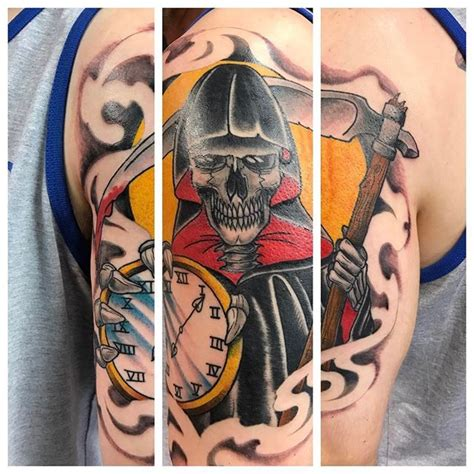 best tattoo artist in maryland 25 best ideas about maryland on