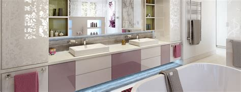 b and q bathroom design service bathroom by design bathroom design services planning and