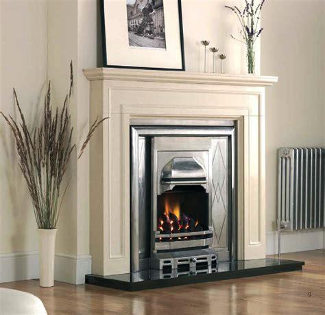 electric cast iron fireplace cast iron fireplaces cast iron fireplaces stoke stoke