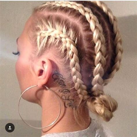 hairline tattoo 225 best tattoos piercings images on