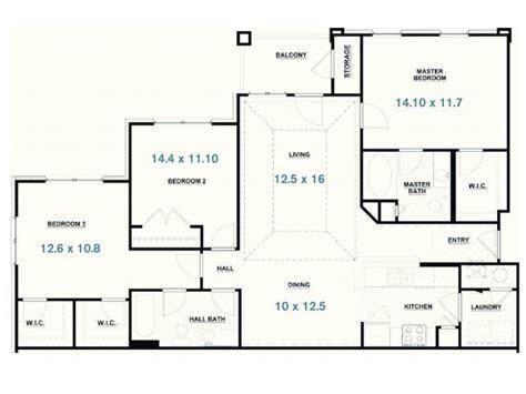 3 bedroom apartments in lafayette la floor plans for lafayette gardens apartments lafayette la