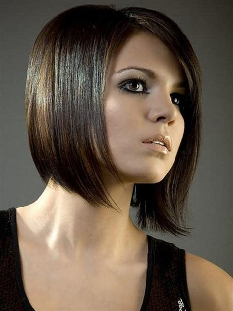 hairstyles haircuts 2012 latest trend hairstyles stylish bob hairstyles 2012 2013