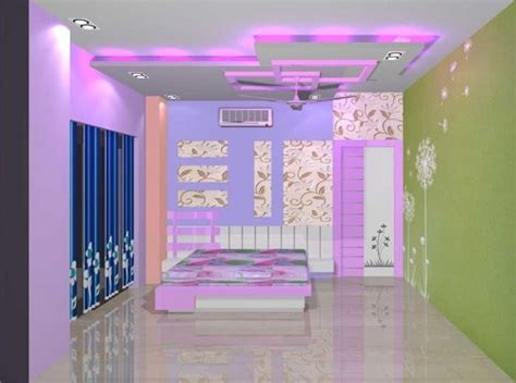 pop false ceiling  wall painting service provider