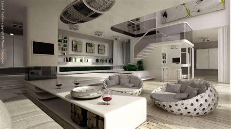 Decorateur Interieur by D 233 Coration D Int 233 Rieur Vs Architecture D Int 233 Rieur