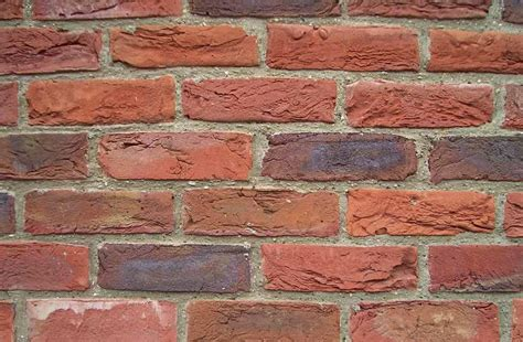 types of bricks for garden walls choosing bricks for your project homebuilding renovating