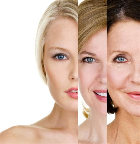 picsof women in their thirties orogold on skin care for your twenties thirties and