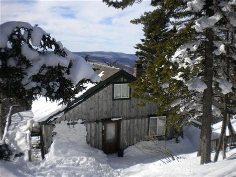 hokie haus cabin on snowshoe mountain vrbo
