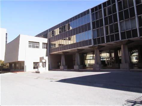 ufficio scolastico provinciale di torino istituto guidobono informazioni per l inizio dell anno