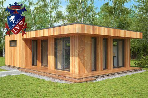 Garden Log Cabins by Strong Interlocking 44mm Garden Log Cabins For Sale Custom