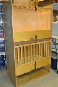 Crib Mattress Bunk Bed Baby Bunk Bed Cribs Baby Babies Beds And Bunk Bed Crib
