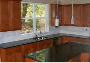 your home improvements refference affordable kitchen