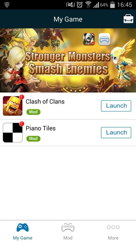 x mod games clash of clans tutorial xmodgames best tool for clash of clans clash of clan helps