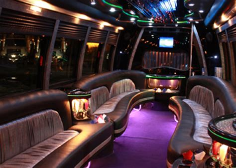 party bus with bathroom party bus with a restroom chicago party bus with a bathroom