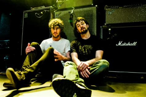 near to the wild japandroids announce new album near to the wild heart of life news clash magazine