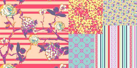 home textiles designer house design plans