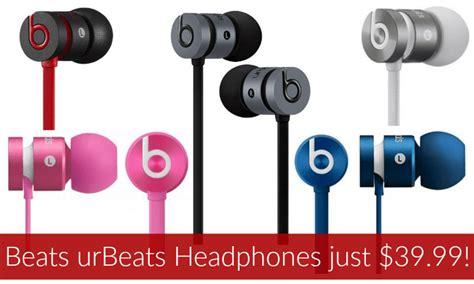 best mp3 player under 100 dollars 2015 bluetooth earbuds dollar general wholesale bluetooth