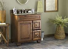Lowes Bathroom Vanity Sets by Bathrooms At Lowes Simple Home Decoration