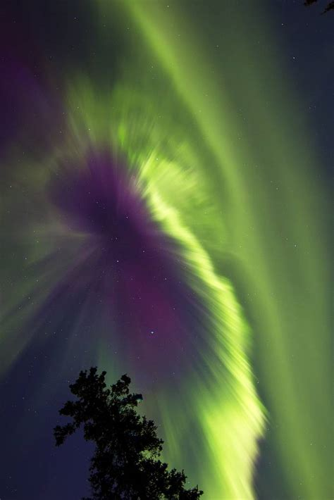 mio for the masses mnn mother nature network aurora season descends on the northern hemisphere photo